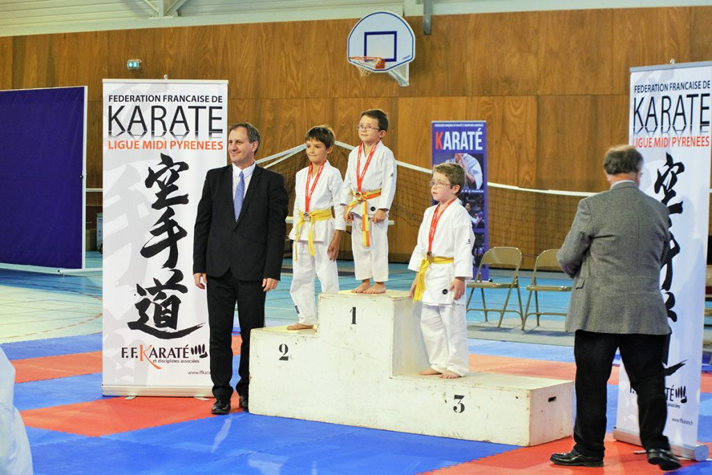 Evan Bordes Kata